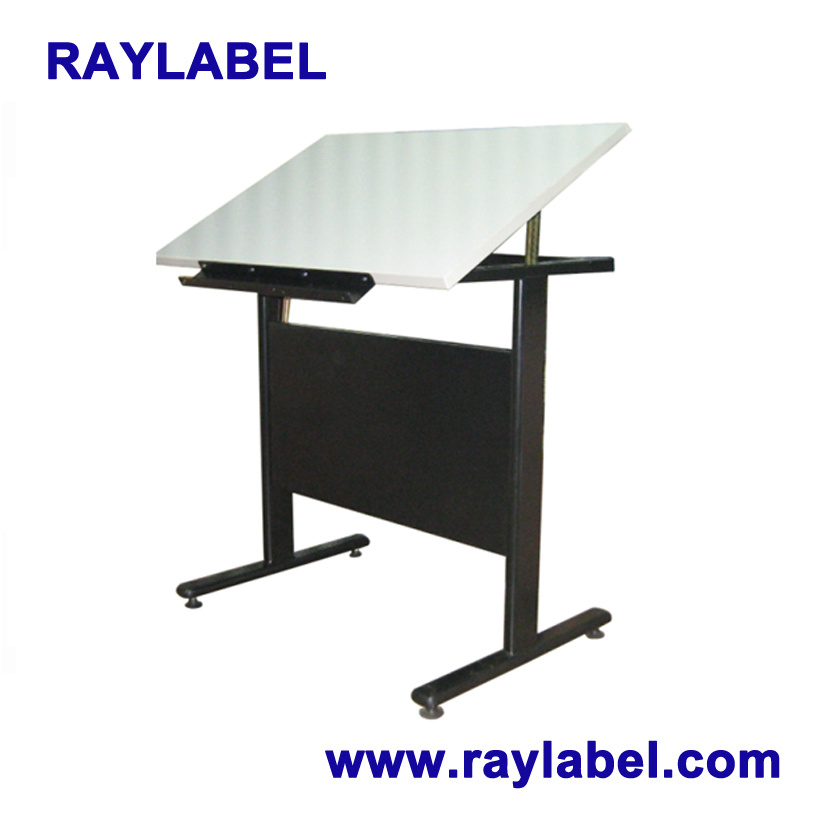 Drafting and Mapping Machine, Drawing Table for Lab Equipment (RAY-146B) pictures & photos
