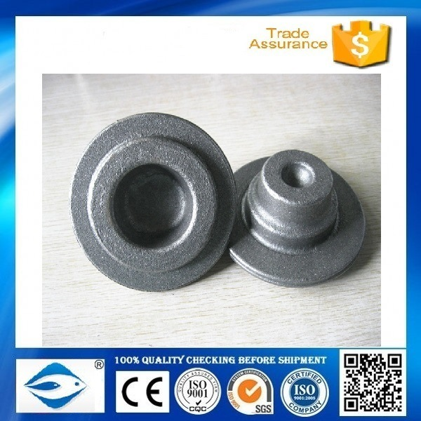 Advanced Casting Parts for Reasonable Price/ Sand Casting