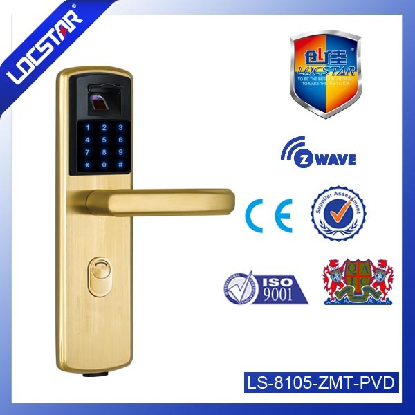 China Digital Door Lock Code Change Keypad