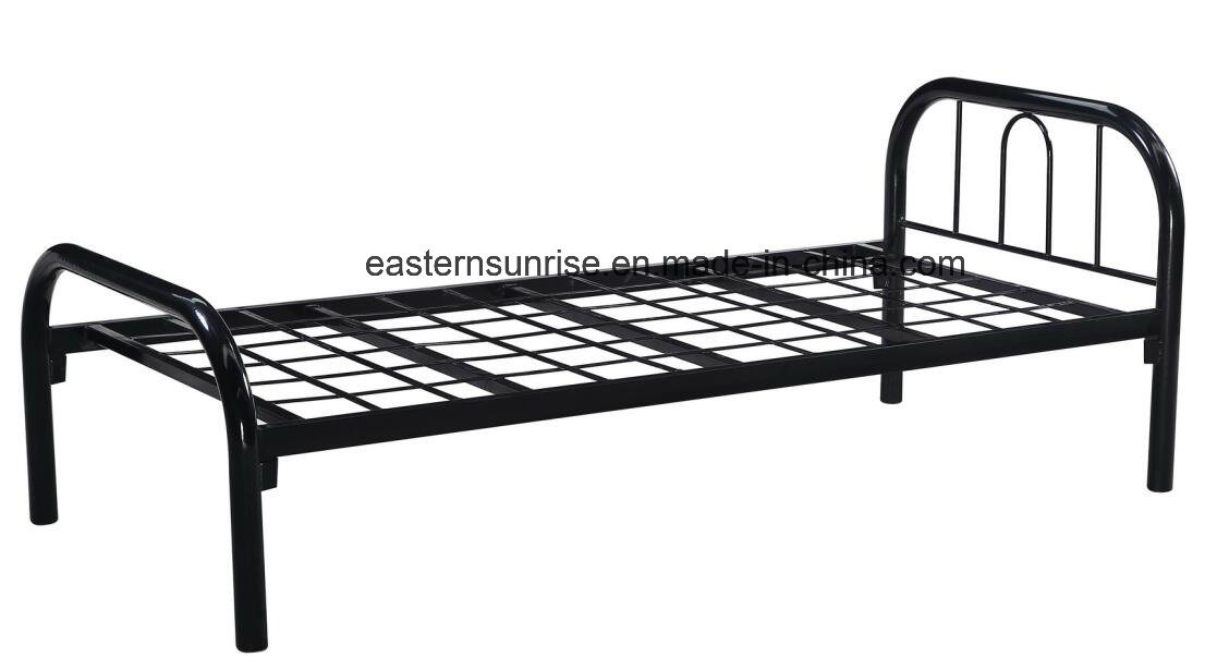 Wholesale Bed Frame - Buy Reliable Bed Frame from Bed Frame ...