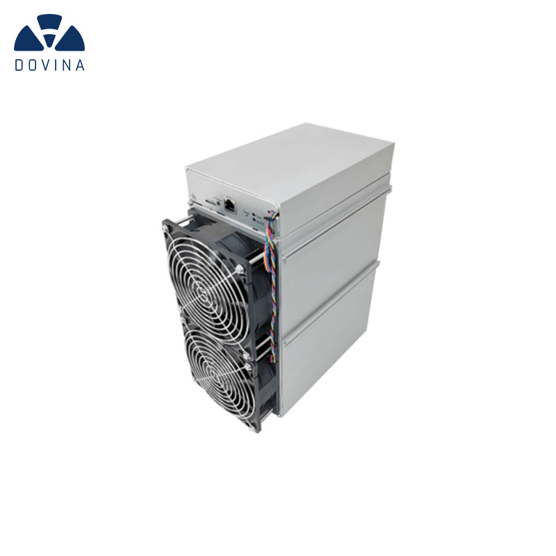 China Hot New Equihash Antminer Z15 Bitmain Z11 Zcash Asic Miner ...