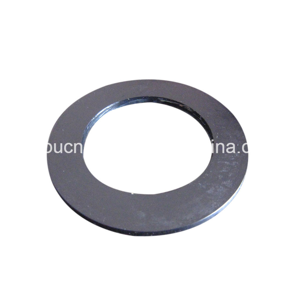 China High Impact Strength Plastic Seal Ring Gasket Washers for ...
