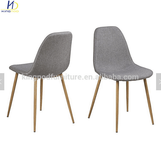 Prime China Modern Type Hot Transfer Metal Legs Fabric Cover Spiritservingveterans Wood Chair Design Ideas Spiritservingveteransorg