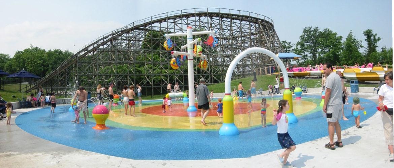 [Hot Item] Indoor Water Park Equipment Water Play Toys Hotel Resorts Water  Park Design