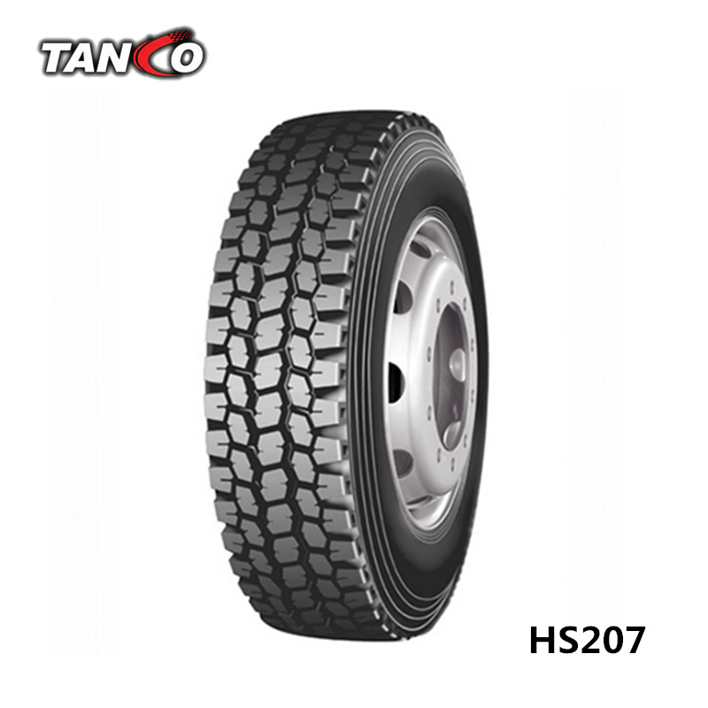 Semi Truck Tires Near Me >> Hot Item China Sunfull Tyre Price Wholesale Semi Truck Tires 295 75 22 5 Tire For Global Market With Dot 11r 24 5 Tire