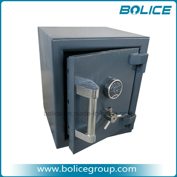 High Security Fire and Burglary TL Rated Safe Cabinet pictures & photos