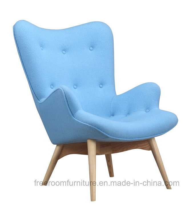 Phenomenal China Grant Featherston Contour Lounge Chair China Grant Machost Co Dining Chair Design Ideas Machostcouk