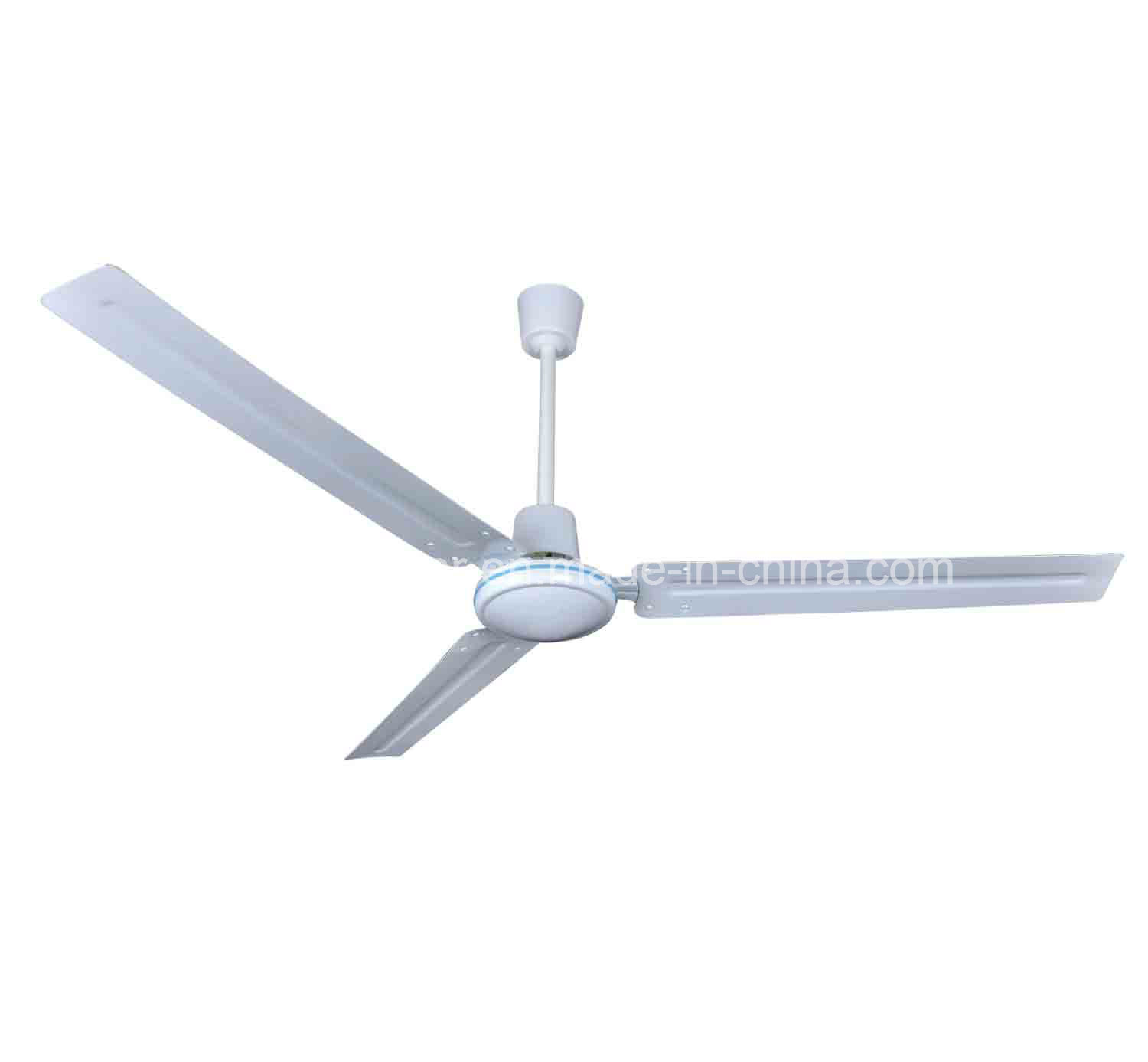 China 48 Inch 56 Inch DC Metal Ceiling Fan USDC 399 China 56