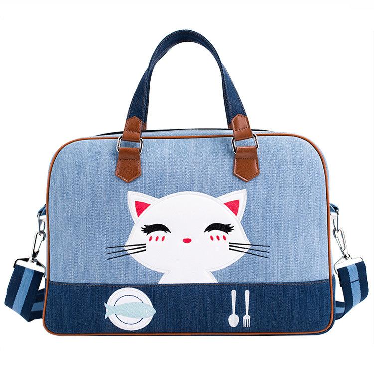 Hot Item Womens Designer Laptop Bag
