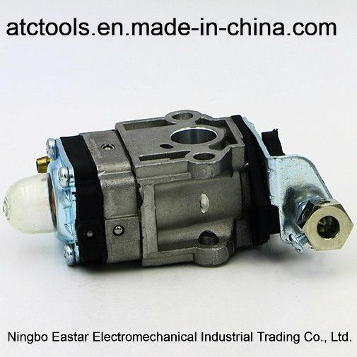 Echo SRM-261S SRM-261T SRM-261U String Trimmer Carburetor