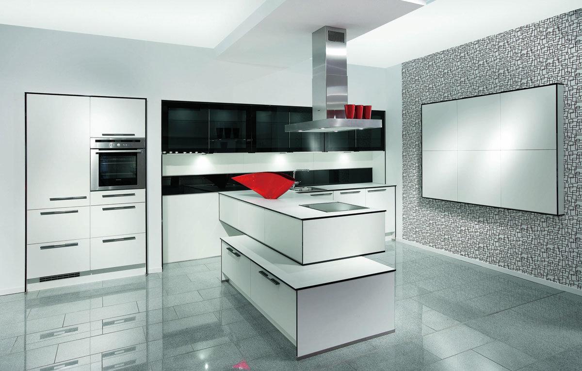 Hot Item Modular Light Grey Shaker Style American Wooden Rta Kitchen Cabinet