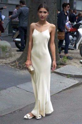 9a44b3e9f43bc Womens Casual Strappy V Neck Sleeveless Flowy Pockets Loose Long Maxi Beach  Dress Sundress Esg11378