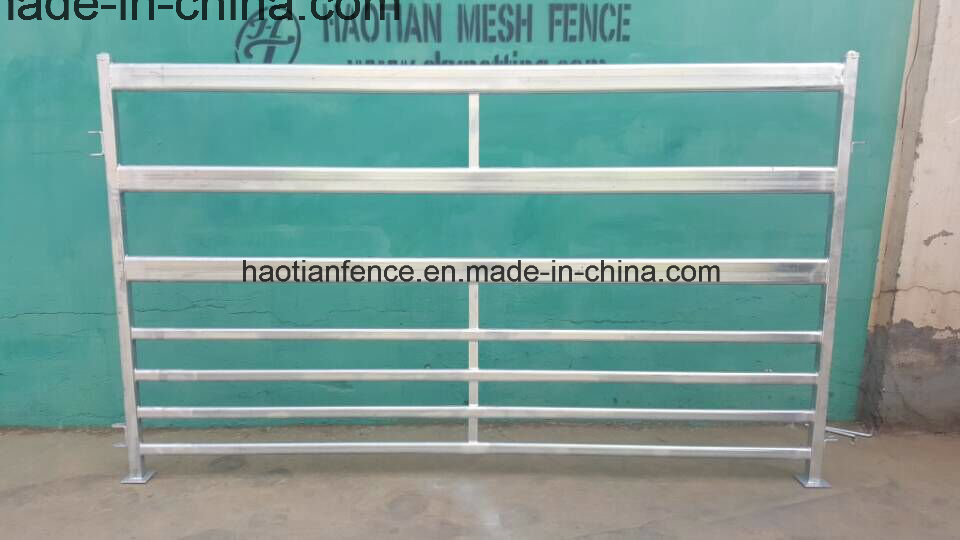 China Cattle Panels, Cattle Panels Manufacturers, Suppliers | Made ...