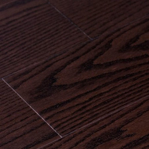 China Wenge Parquet Flooringwenge Engineered Parquet China Wenge