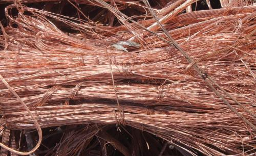 Magnificent China Copper Wire Scrap With Low Price China Copper Wire Copper Wiring Database Pengheclesi4X4Andersnl