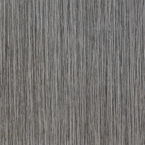 China Building Material Stone Tile Bathroom Floor Tiles