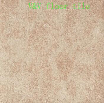 China 330x330 Glazed Rustic Ceramic Tile Non Slip Flooring Tile