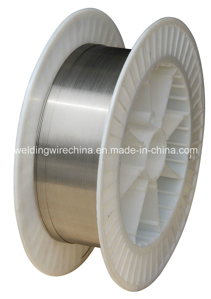 China Gasless Self Shielded Flux Cored Welding Wire (AWS E71T-GS ...