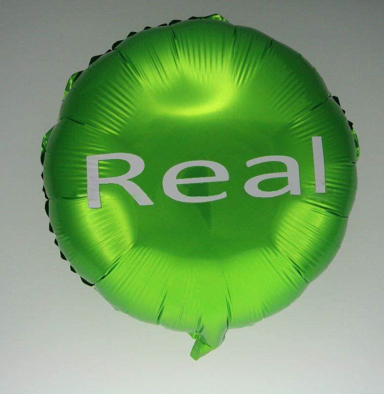 2020 Foil Metallic Aluminum Balloon pictures & photos
