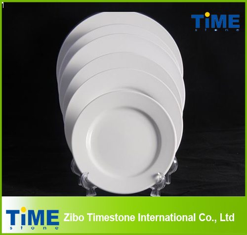Hotel Dinner Plates of All Size for 5 Star Hotel & China Hotel Dinner Plates of All Size for 5 Star Hotel - China Hotel ...