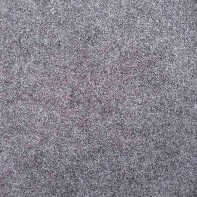 How To Install Carpet With Foam Backing Carpet Vidalondon