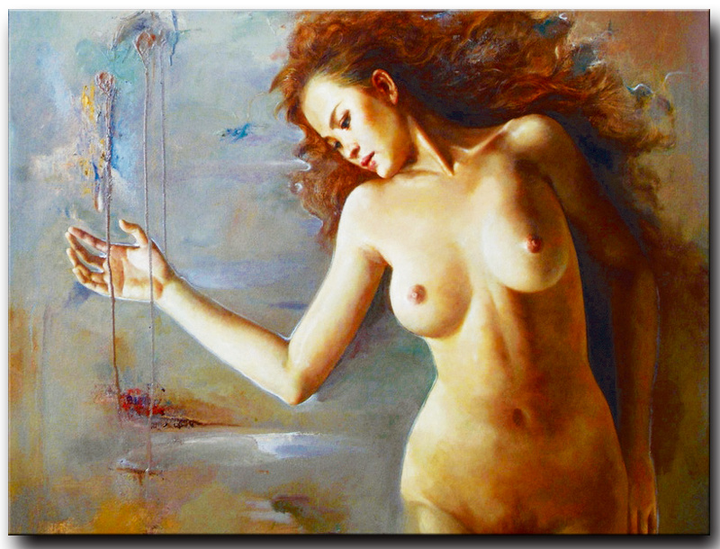 naked-lady-paintings-forced-sex-mpeg-gallery