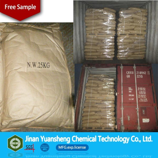 Nno Sodium Naphthalene Sulfonate Formaldehyde as Leather Auxiliary Agents pictures & photos