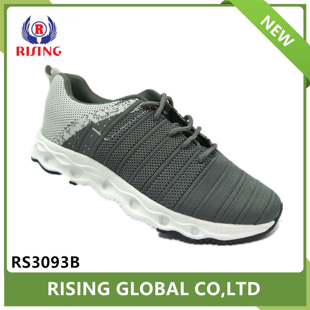 3c14560032e01 China Factory Supply Attractive Price Ladies Flat Sports Custom ...
