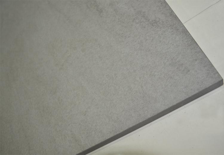 China Foshan Low Price Plaza Ceramic Non Slip Exterior Floor Tile