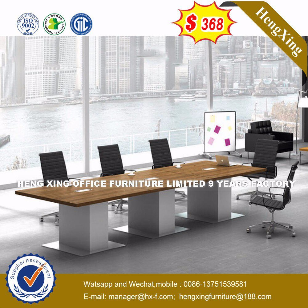 China School Desk Manufacturers Suppliers Made In Com