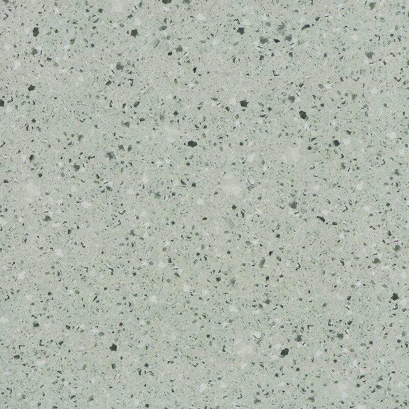 China 600600mm Green Color Granite Porcelain Floor Tile For Floor