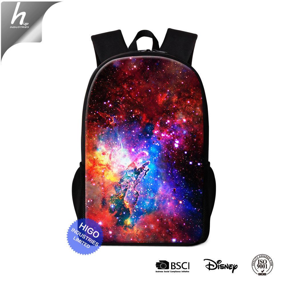 5efaf19c346d Nike Backpack Sports Direct