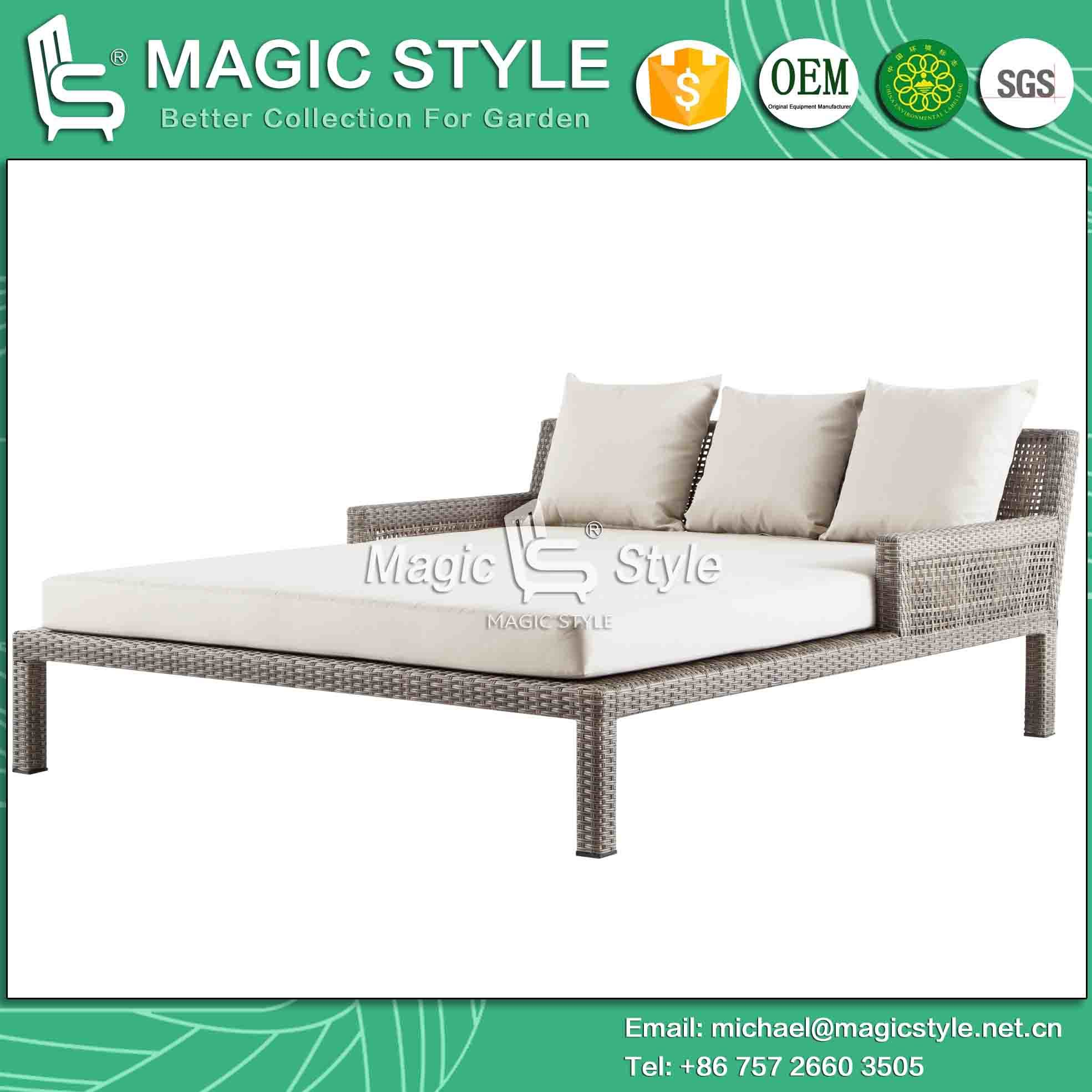 amazing in jamaica delectable outdoor coast by together of lounge picture double coral hayneedle set chaise chairs with exciting furniture cushion rey canopy del