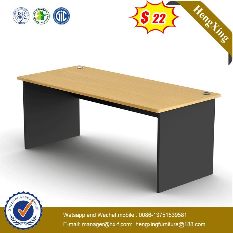 Hot Selling Office Project Furniture Modern Computer Desk pictures & photos