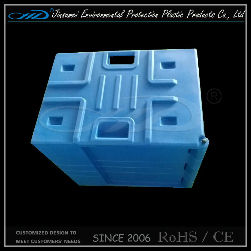 PE Plastic Cooler Box for Hot Food pictures & photos