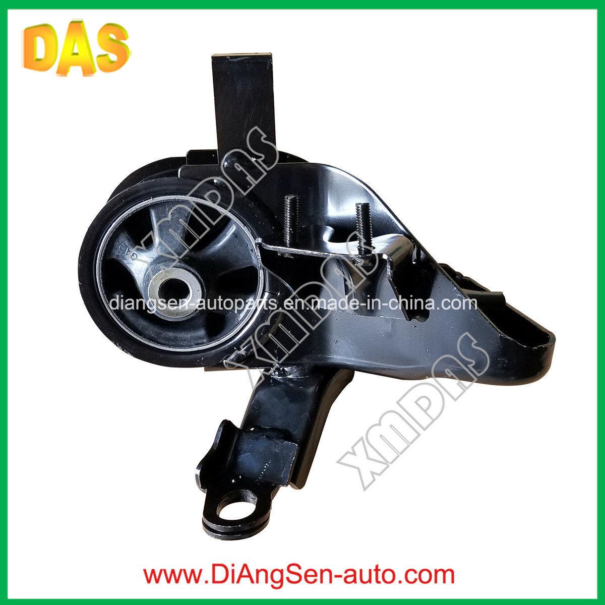 China Auto Parts Transmission Engine Mounts for Mazda Car (GA2A-39 ...