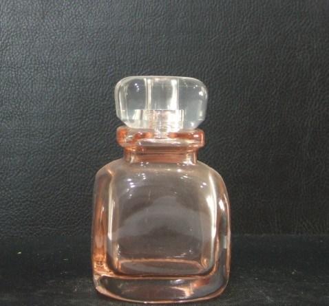 China Design Your Own Perfume Bottle Atomizer China Perfume Bottle