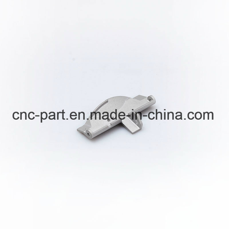 China Iso Certification Product Of Iron Cnc Machinery For Jig