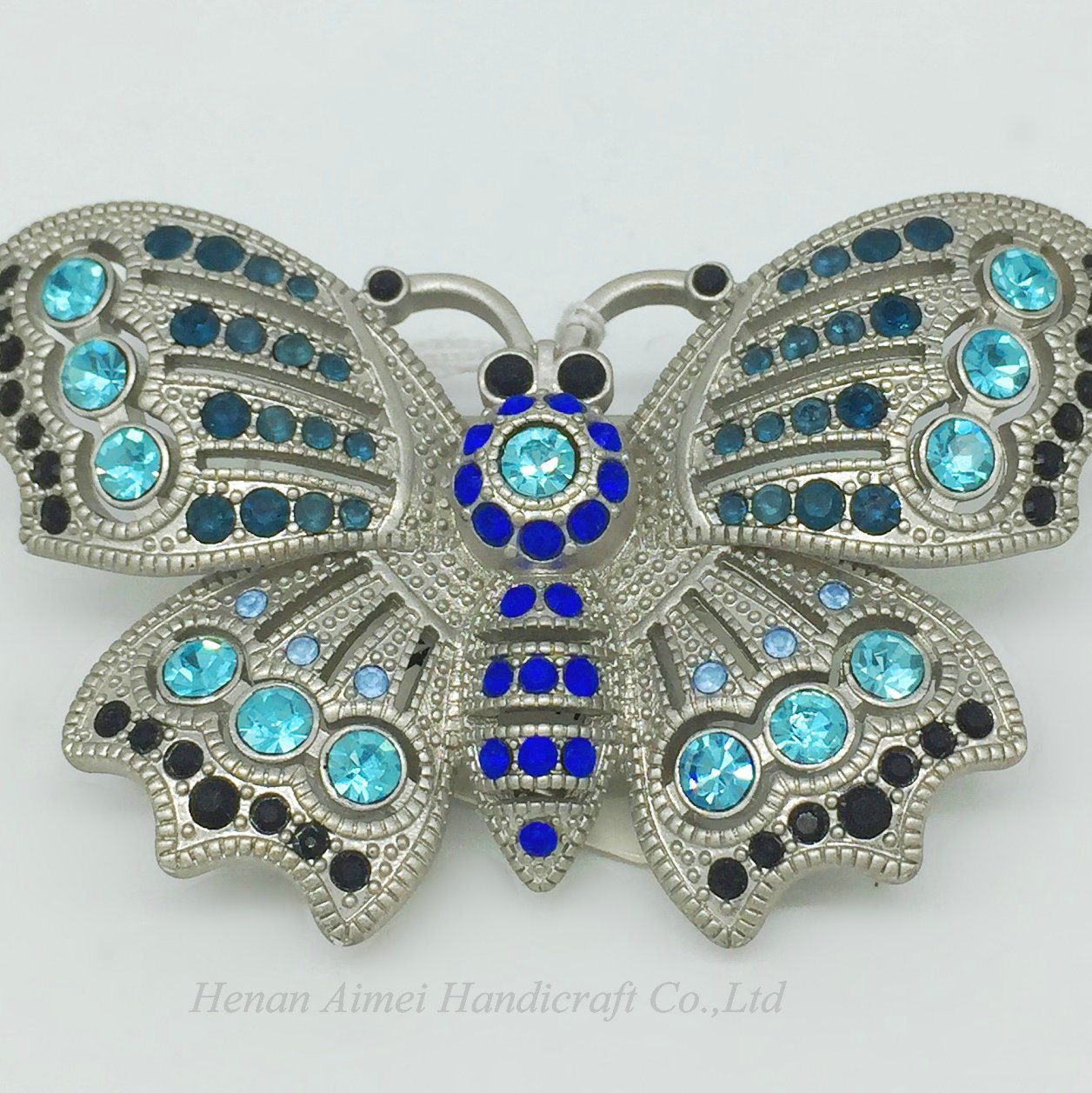 47f1a978d Wholesale Hot Sell Jewelry Brooch Pin Charming Animal-Shaped Alloy Brooches  for Men