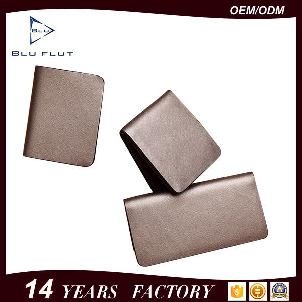 China Fashion Designer Wallets Soft Genuine Leather Men Wallet For Sale China Men Wallet And Designer Wallet Price