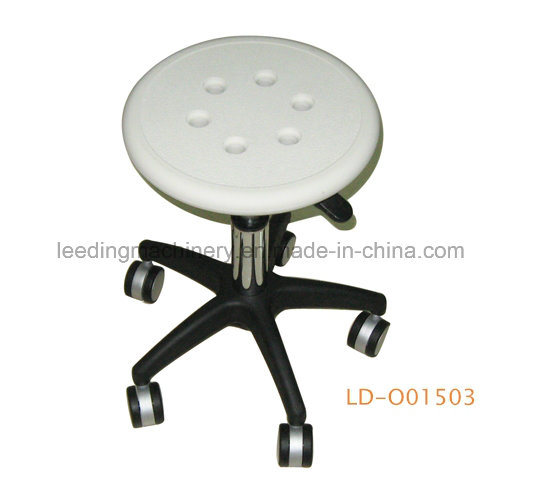 Fine Hot Item Pneumatic Rolling Adjustable Mechanic Stool Seat Ibusinesslaw Wood Chair Design Ideas Ibusinesslaworg