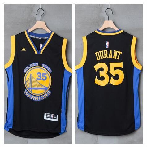 save off 2bfe6 de51c China Men ′s Golden State Warriors Jersey Championship with ...