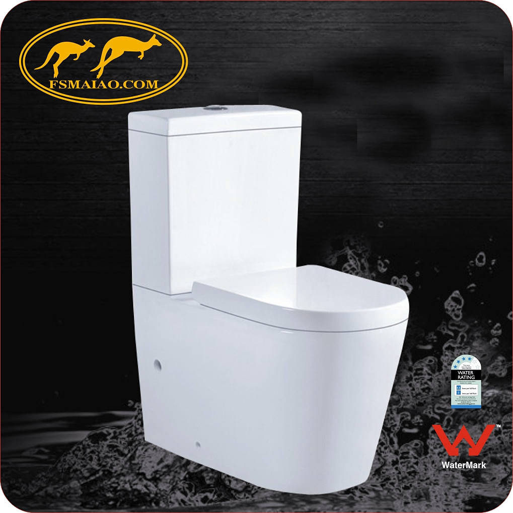 China Watermark Toilet, Watermark Toilet Manufacturers, Suppliers ...