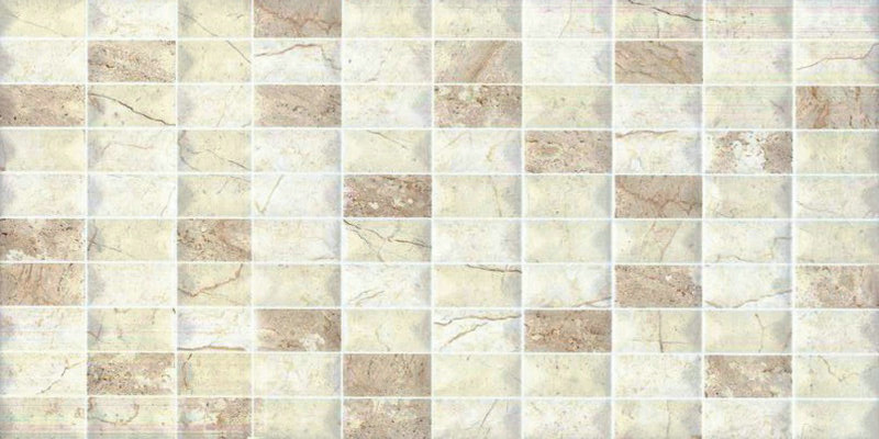China 300x600 Hot Sale Wall Floor Tile For Kitchen China Inkjet