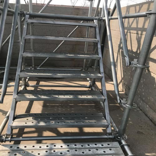 China Scaffolding Parts Name Photos Pictures Made In China Com