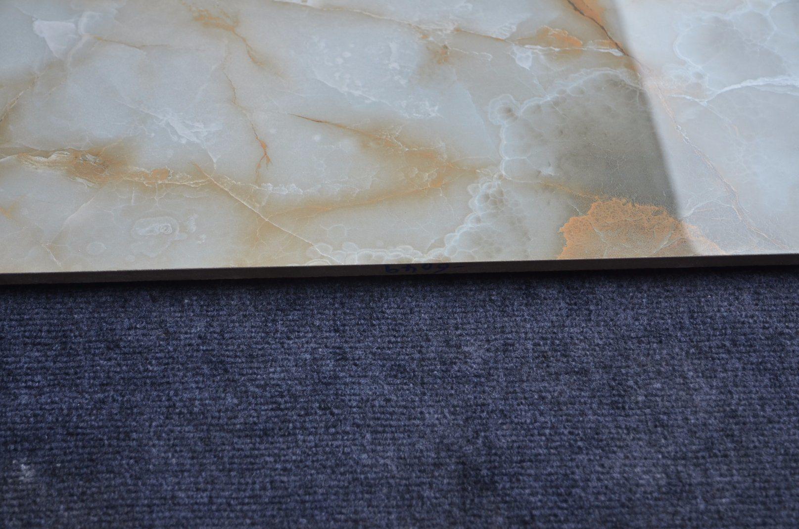 China High Quality Porcelain Flooring Virified Living Room Moroccan ...