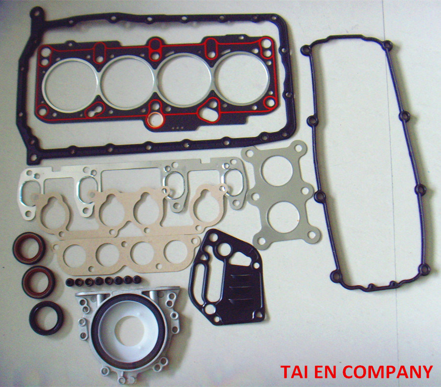 Auto Engine Head Gasket Repair Bag