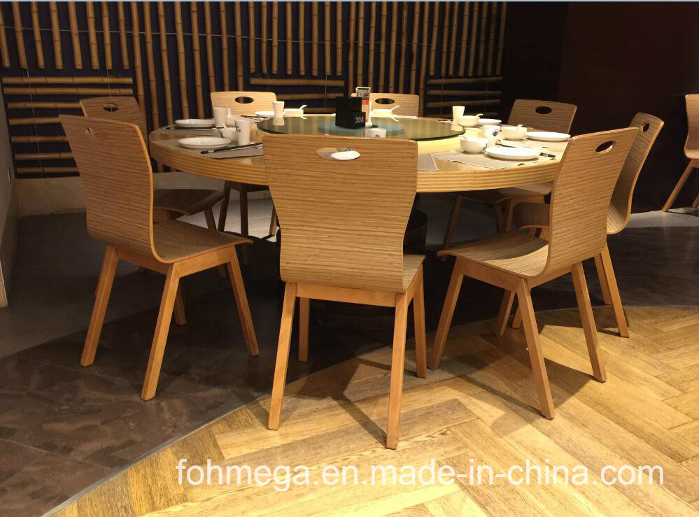 China Modern Wooden Restuarant Dining Table And 8 Chairs China 8 Chairs Dining Table Restuarant Dining Table 8 Chairs