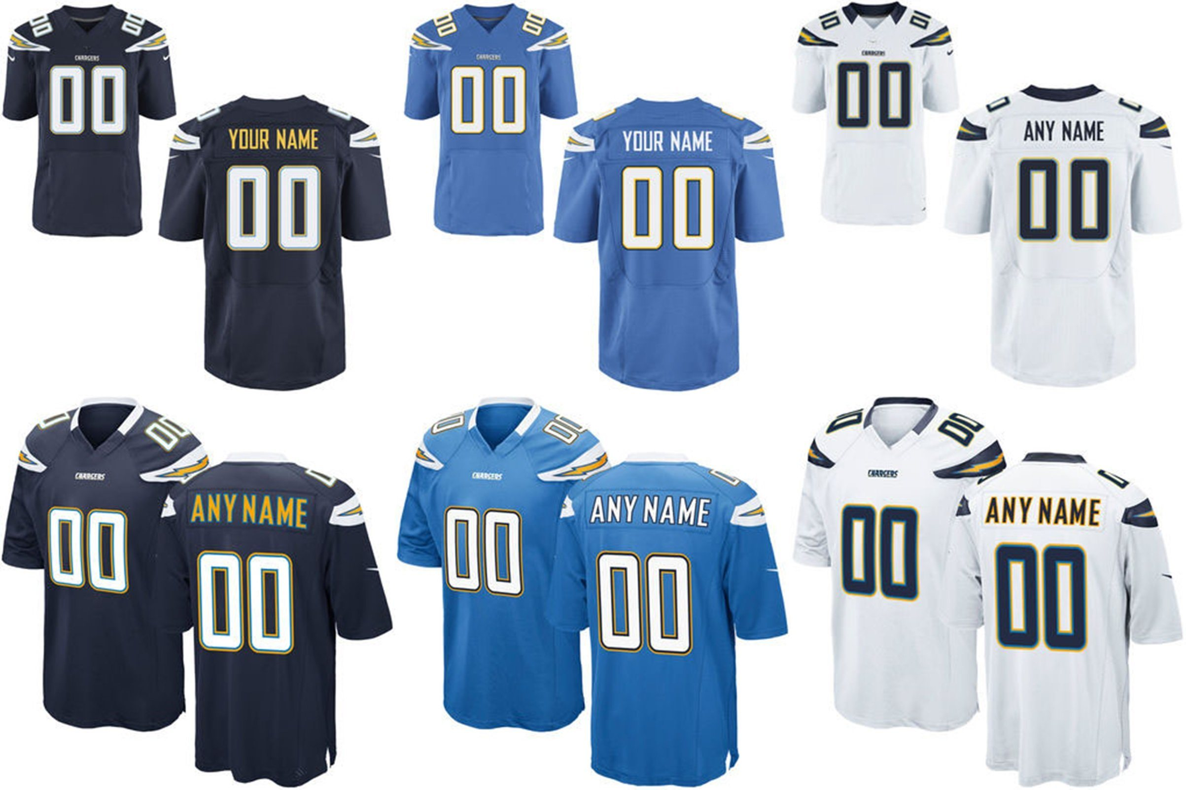 72f6df158 Create Your Own Football Shirt Game – EDGE Engineering and ...