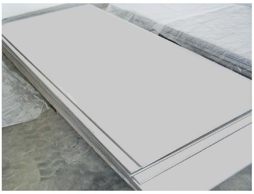 China Ams 4935 2mm Titanium Alloy Armor Plate China Titanium Plate